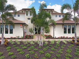 2129 Frangipani Cir 1-101, Naples, FL 34120 (MLS #216051463) :: The New Home Spot, Inc.