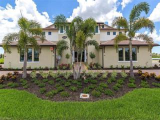 2185 Frangipani Cir 15-202, Naples, FL 34120 (MLS #216051531) :: The New Home Spot, Inc.