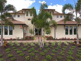 2129 Frangipani Cir 1-102, Naples, FL 34120 (MLS #216051532) :: The New Home Spot, Inc.
