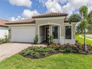 1961 Mustique St, Naples, FL 34120 (MLS #216051534) :: The New Home Spot, Inc.