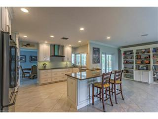 2742 14th St N, Naples, FL 34103 (MLS #216052142) :: The New Home Spot, Inc.