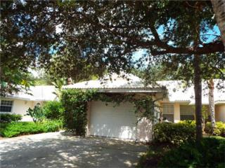 4886 Europa Dr, Naples, FL 34105 (MLS #216052860) :: The New Home Spot, Inc.