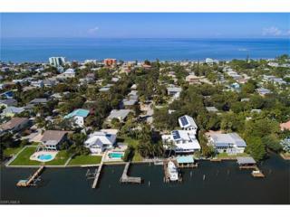 189 Sabal Dr, Fort Myers Beach, FL 33931 (MLS #216053900) :: The New Home Spot, Inc.