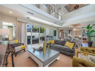 9165 Mercato Way, Naples, FL 34108 (MLS #216055143) :: The New Home Spot, Inc.