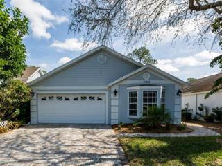 3165 Carriage Cir, Naples, FL 34105 (MLS #216056056) :: The New Home Spot, Inc.