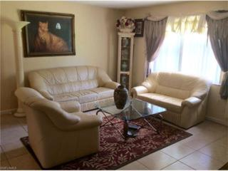 3929 Dale Ave, Naples, FL 34112 (MLS #216057673) :: The New Home Spot, Inc.