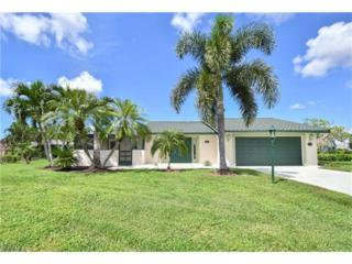 220 Potomac Pl #53, Naples, FL 34112 (MLS #216059765) :: The New Home Spot, Inc.