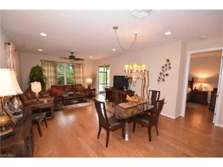13410 Kent St, Naples, FL 34109 (#216063151) :: Homes and Land Brokers, Inc