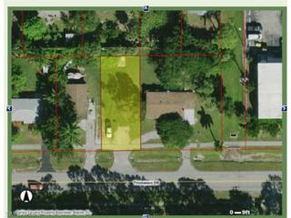 3675 Thomasson Dr, Naples, FL 34112 (MLS #216063154) :: The New Home Spot, Inc.
