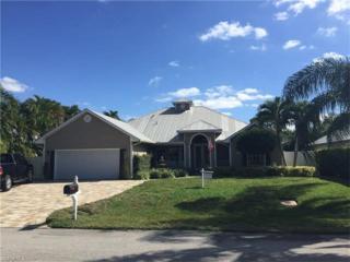 27209 River Royale Ct, Bonita Springs, FL 34135 (MLS #216063196) :: The New Home Spot, Inc.