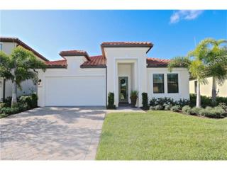 4080 Raffia Dr, Naples, FL 34119 (MLS #216064612) :: The New Home Spot, Inc.
