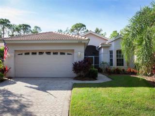 8558 Gleneagle Way, Naples, FL 34120 (#216065406) :: Naples Luxury Real Estate Group, LLC.