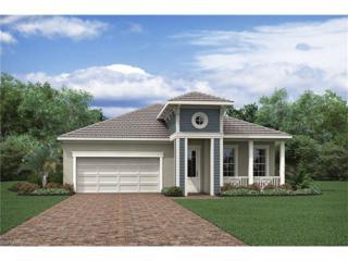 3275 Pilot Cir, Naples, FL 34120 (MLS #216065528) :: The New Home Spot, Inc.