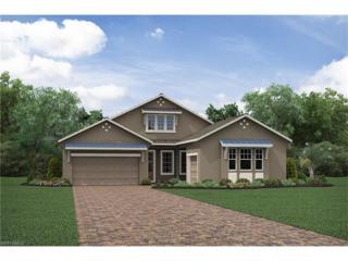 3753 Helmsman Dr, Naples, FL 34120 (MLS #216065578) :: The New Home Spot, Inc.