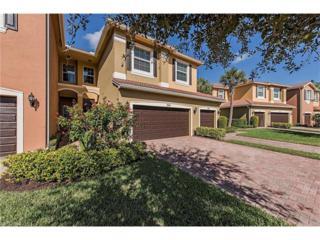 6549 Monterey Pt #204, Naples, FL 34105 (MLS #216065619) :: The New Home Spot, Inc.