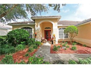 14470 Indigo Lakes Cir, Naples, FL 34119 (MLS #216066816) :: The New Home Spot, Inc.
