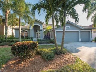 14489 Indigo Lakes Cir, Naples, FL 34119 (MLS #216067488) :: The New Home Spot, Inc.