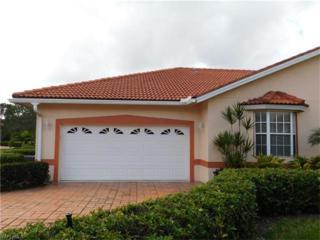245 Naomi Dr #6002, Naples, FL 34104 (MLS #216067857) :: The New Home Spot, Inc.