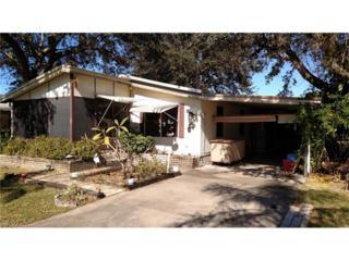 171 Sugarloaf Ln #68, Naples, FL 34114 (MLS #216068777) :: The New Home Spot, Inc.