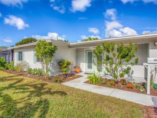 1195 14th Ave N, Naples, FL 34102 (MLS #216069478) :: The New Home Spot, Inc.