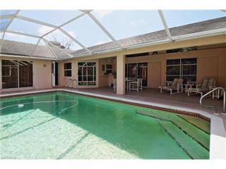 20671 Groveline Ct, Estero, FL 33928 (MLS #216069519) :: The New Home Spot, Inc.