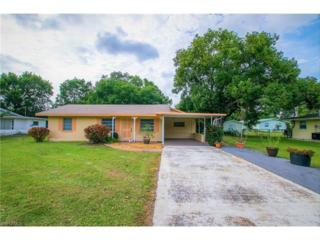 108 Crescent Lake Dr, Fort Myers, FL 33917 (MLS #216069779) :: The New Home Spot, Inc.