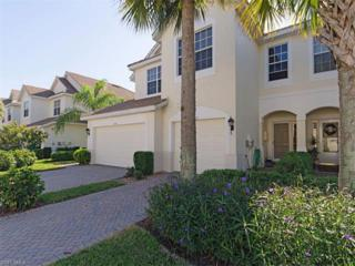775 Hampton Cir #133, Naples, FL 34105 (MLS #216071478) :: The New Home Spot, Inc.