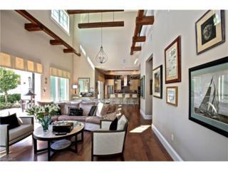 9238 Mercato Way, Naples, FL 34108 (MLS #216071570) :: The New Home Spot, Inc.