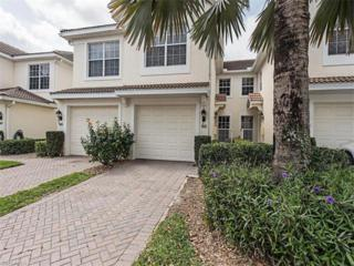 1455 Tiffany Ln #105, Naples, FL 34105 (MLS #216071828) :: The New Home Spot, Inc.