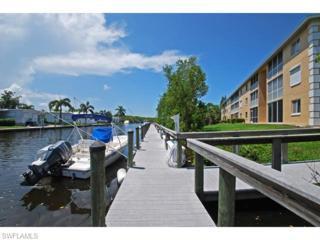 3072 Sandpiper Bay Cir M302, Naples, FL 34112 (#216072056) :: Naples Luxury Real Estate Group, LLC.