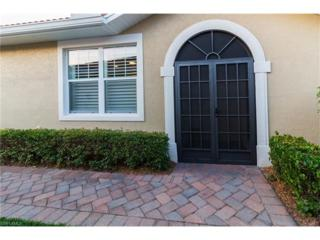 13438 Kent St, Naples, FL 34109 (#216072166) :: Homes and Land Brokers, Inc