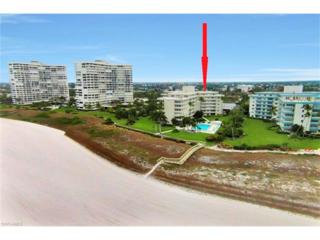 240 Seaview Ct #212, Marco Island, FL 34145 (MLS #216072342) :: The New Home Spot, Inc.