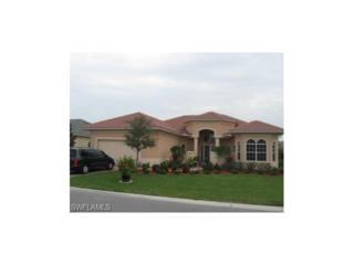 10109 Avonleigh Dr, Bonita Springs, FL 34135 (MLS #216073031) :: The New Home Spot, Inc.