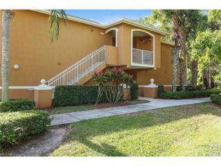 1865 Florida Club Dr #6112, Naples, FL 34112 (#216073238) :: Homes and Land Brokers, Inc
