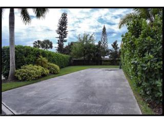 13483 Snook Cir, Naples, FL 34114 (#216073734) :: Homes and Land Brokers, Inc