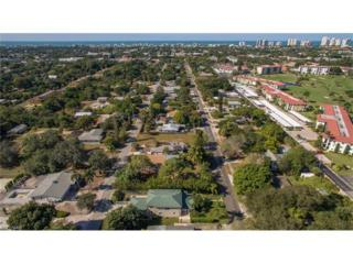 1332 Ridge St, Naples, FL 34103 (MLS #216074642) :: The New Home Spot, Inc.