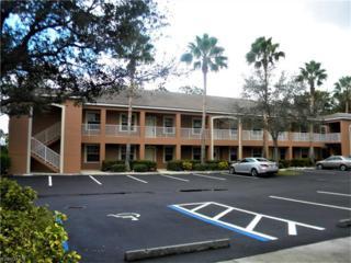 3475 Lake Shore Dr #111, Bonita Springs, FL 34134 (MLS #216075193) :: The New Home Spot, Inc.