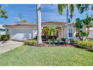 3978 Recreation Ln, Naples, FL 34116 (MLS #216076534) :: The New Home Spot, Inc.