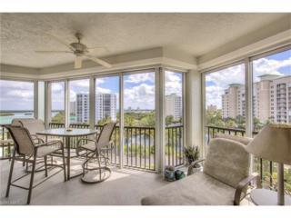 4191 Bay Beach Ln #256, Fort Myers Beach, FL 33931 (MLS #216076701) :: The New Home Spot, Inc.