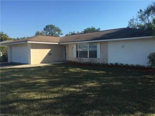 2250 Poinciana St, Naples, FL 34105 (MLS #216076945) :: The New Home Spot, Inc.