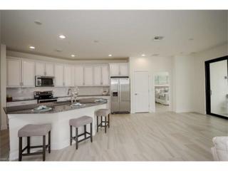 15152 Palmer Lake Cir #203, Naples, FL 34109 (MLS #216077599) :: The New Home Spot, Inc.