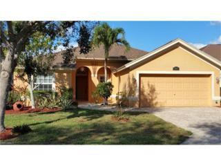 7606 Citrus Hill Ln, Naples, FL 34109 (MLS #216077785) :: The New Home Spot, Inc.