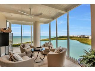 60 Seagate Dr Ph206, Naples, FL 34103 (MLS #216077849) :: The New Home Spot, Inc.