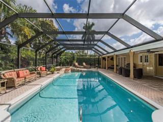 1575 Osprey Ave, Naples, FL 34102 (MLS #216077881) :: The New Home Spot, Inc.