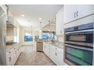23368 Sanabria Loop, Bonita Springs, FL 34135 (MLS #216078561) :: The New Home Spot, Inc.