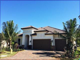 15957 Tropical Breeze Dr, Fort Myers, FL 33908 (MLS #216078725) :: The New Home Spot, Inc.