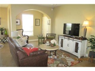 23640 Walden Center Dr #303, Estero, FL 34134 (MLS #216079135) :: The New Home Spot, Inc.