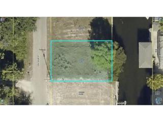 16150 Tortuga St, Bokeelia, FL 33922 (MLS #216079590) :: The New Home Spot, Inc.