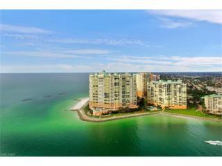 960 Cape Marco Dr #1601, Marco Island, FL 34145 (MLS #216079787) :: The New Home Spot, Inc.