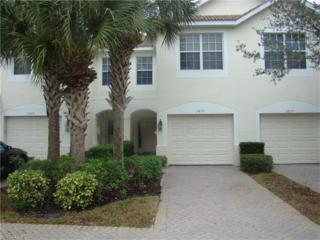 15873 Marcello Cir #76, Naples, FL 34110 (MLS #216080005) :: The New Home Spot, Inc.